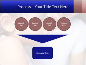0000081283 PowerPoint Templates - Slide 93