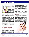 0000081283 Word Templates - Page 3