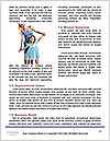 0000081283 Word Templates - Page 4
