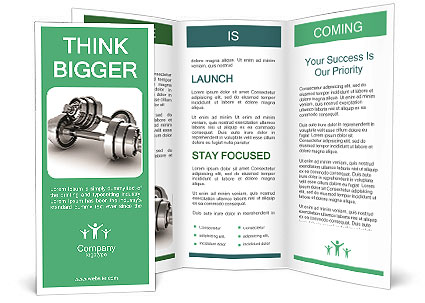 0000081284 Brochure Template