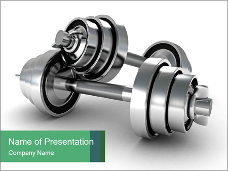 0000081284 PowerPoint Templates