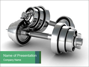 0000081284 PowerPoint Template