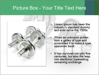 0000081284 PowerPoint Templates - Slide 13