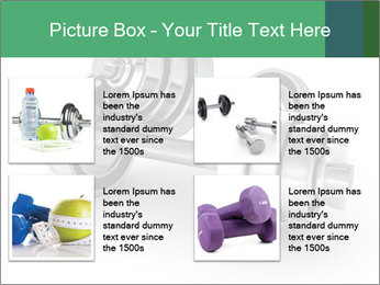 0000081284 PowerPoint Templates - Slide 14