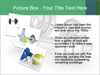 0000081284 PowerPoint Templates - Slide 17