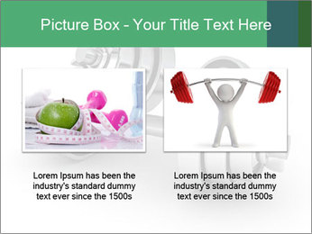 0000081284 PowerPoint Templates - Slide 18