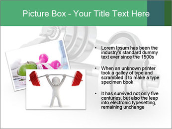 0000081284 PowerPoint Templates - Slide 20