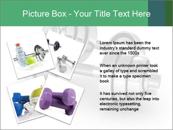 0000081284 PowerPoint Templates - Slide 23
