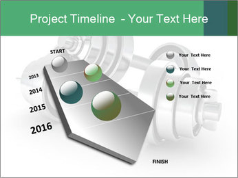 0000081284 PowerPoint Templates - Slide 26
