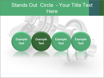 0000081284 PowerPoint Templates - Slide 76