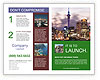 0000081285 Brochure Templates