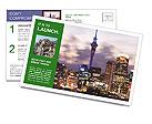 0000081285 Postcard Templates