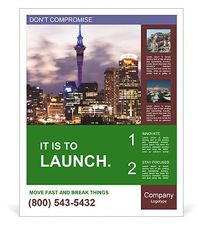 0000081285 Poster Template