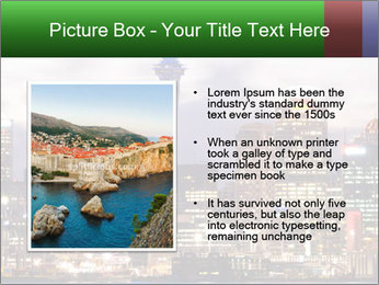 0000081285 PowerPoint Template - Slide 13