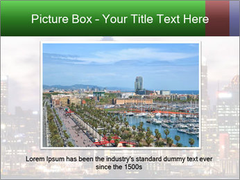 0000081285 PowerPoint Template - Slide 15