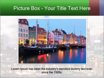 0000081285 PowerPoint Template - Slide 16