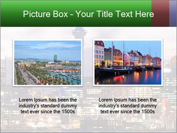 0000081285 PowerPoint Template - Slide 18