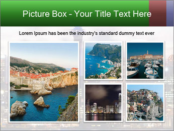 0000081285 PowerPoint Template - Slide 19