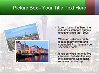 0000081285 PowerPoint Template - Slide 20