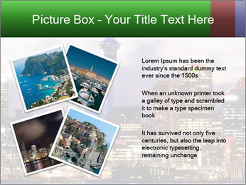 0000081285 PowerPoint Template - Slide 23