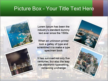 0000081285 PowerPoint Template - Slide 24