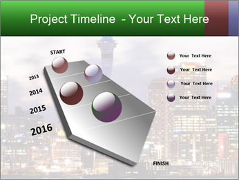 0000081285 PowerPoint Template - Slide 26