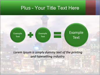 0000081285 PowerPoint Template - Slide 75