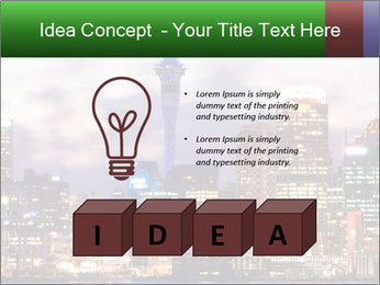 0000081285 PowerPoint Template - Slide 80