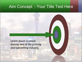 0000081285 PowerPoint Template - Slide 83