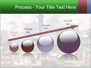 0000081285 PowerPoint Template - Slide 87