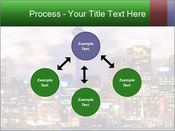 0000081285 PowerPoint Template - Slide 91