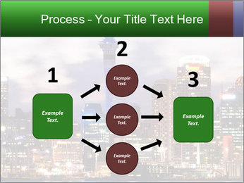 0000081285 PowerPoint Template - Slide 92