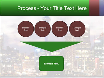 0000081285 PowerPoint Template - Slide 93