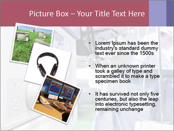 0000081286 PowerPoint Template - Slide 17