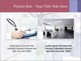 0000081286 PowerPoint Template - Slide 18