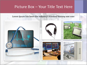 0000081286 PowerPoint Template - Slide 19