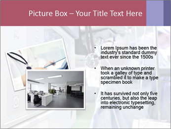 0000081286 PowerPoint Template - Slide 20