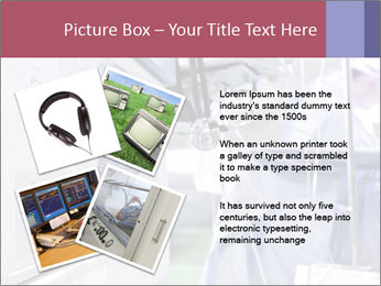 0000081286 PowerPoint Template - Slide 23