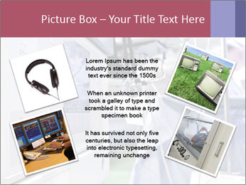 0000081286 PowerPoint Template - Slide 24