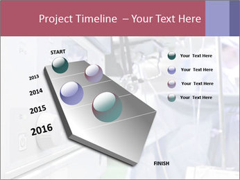 0000081286 PowerPoint Template - Slide 26