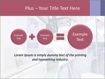 0000081286 PowerPoint Template - Slide 75
