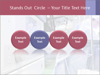 0000081286 PowerPoint Template - Slide 76