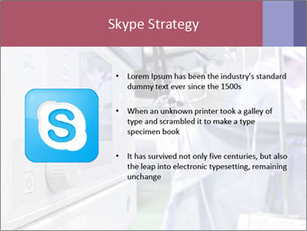 0000081286 PowerPoint Template - Slide 8
