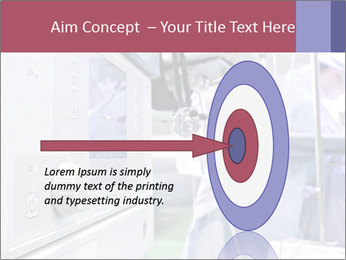 0000081286 PowerPoint Template - Slide 83
