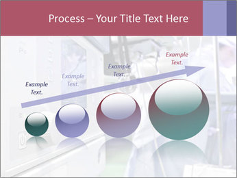 0000081286 PowerPoint Template - Slide 87