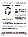 0000081286 Word Templates - Page 4