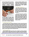 0000081287 Word Templates - Page 4