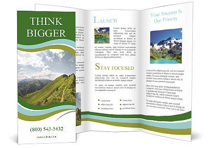 0000081288 Brochure Template
