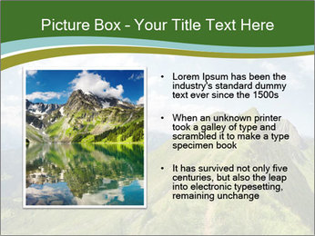 0000081288 PowerPoint Templates - Slide 13