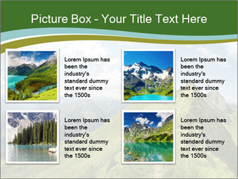 0000081288 PowerPoint Templates - Slide 14
